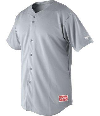 RAWLINGS RBJ150 Baseball Jersey