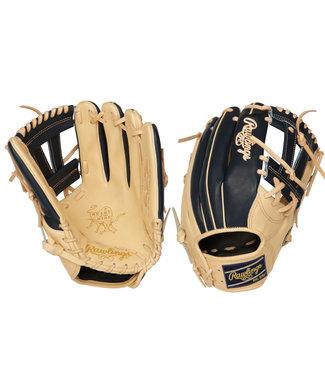 "RAWLINGS Gant de Baseball Gold Glove Club HOH Août 2019 12.25"" PRONP7-7CN"