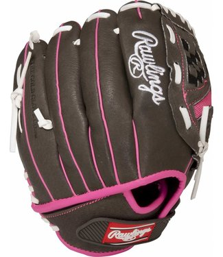 """RAWLINGS ST1050FP Storm 10.5"""" Fastpitch Glove"""