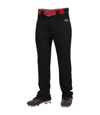 RAWLINGS LNCHSR Men's Launch Long Pants