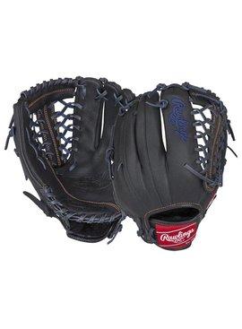 """RAWLINGS SPL175 Select Pro Lite 11.75"""" Youth Baseball Glove"""