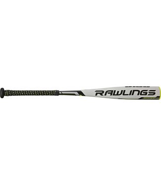 RAWLINGS SL7510 5150 -10 Senior League Baseball Bat