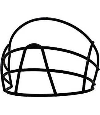 RAWLINGS GRILLE POUR CASQUE