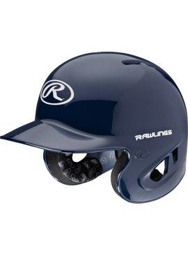 RAWLINGS S90PA Adult Batting Helmet