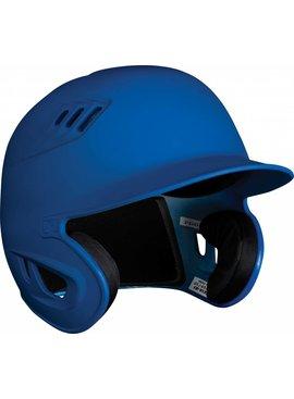 RAWLINGS S80X1 80MPH Batting Helmet