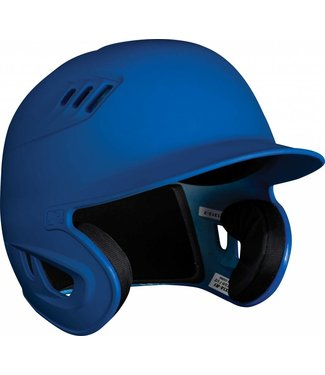 RAWLINGS S80X1 80MPH Batting Helmet