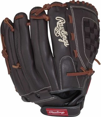 "RAWLINGS RSO120 Shut Out 12"" Fastpitch Glove"