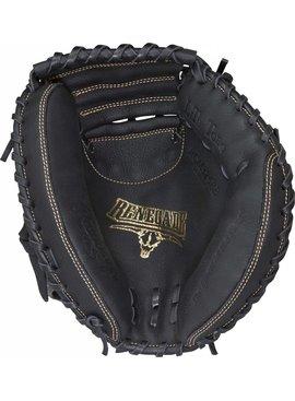 "RAWLINGS RCM325BB Renegade 32.5"" Catcher's Baseball Glove"