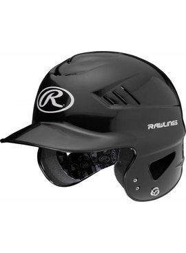 RAWLINGS RCFTB Coolflo T-ball Batting Helmet