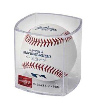 RAWLINGS Boîtier pour Balle de Baseball RBOF