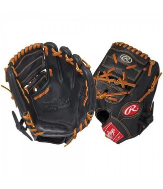 "RAWLINGS PPR1175 Premium Pro 11.75"" Baseball Glove"