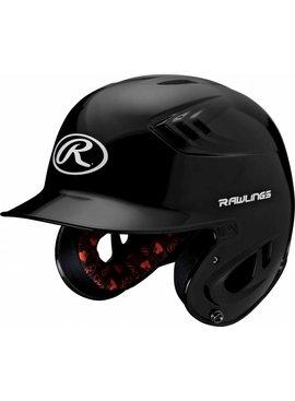 RAWLINGS R16J Youth Batting Helmet