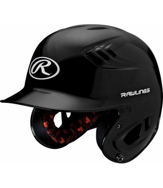 RAWLINGS Casque de Frappeur Junior R16J
