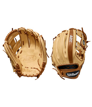 """WILSON A2K 1786 11.5"""" Baseball Glove"""