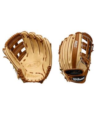 """WILSON A2K 1721 12"""" Baseball Glove"""