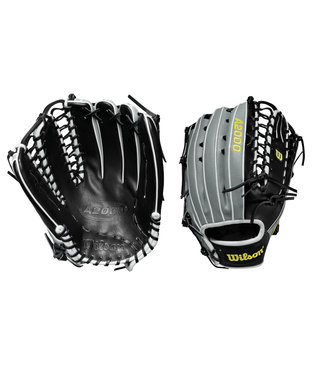 "WILSON A2000 OT6 Superskin 12.75"" Baseball Glove"