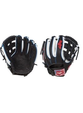 RAWLINGS HEART OF THE HIDE LIMITED EDITION