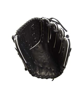 RAWLINGS Gant de Baseball R.A Dickey Heart of the Hide 12""