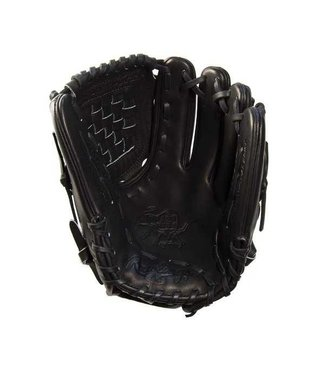 RAWLINGS Gant de Baseball Marco Estrada Heart of the Hide 12""