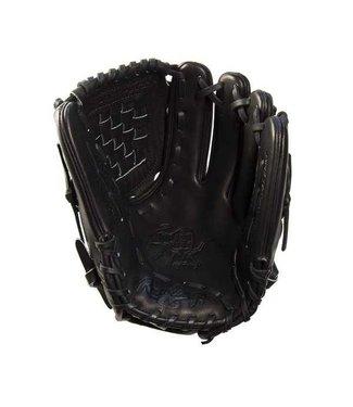 "RAWLINGS Marco Estrada Heart of the Hide 12"" Baseball Glove"