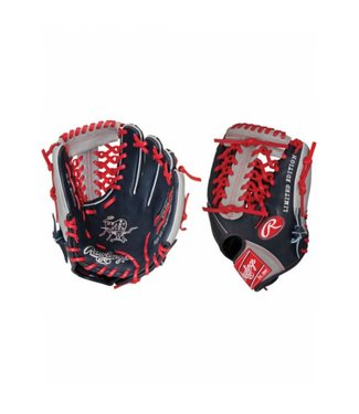 RAWLINGS HEART OF THE HIDE CUSTOM 11.5""