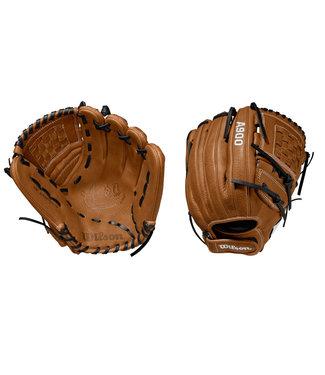 """WILSON Wilson Aura 12"""" Fastpitch Glove"""