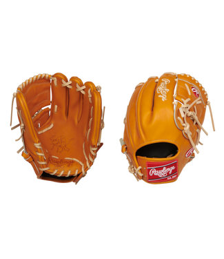 "RAWLINGS Gant de Baseball Heart of the Hide 12"" PRO206-9T"