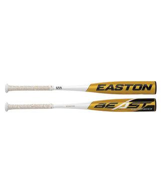 "EASTON YBB19BS11 BEAST SPEED 2 5/8"" USA Baseball Bat (-11)"
