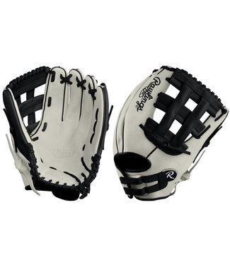 "RAWLINGS RLA130SB-6WN Liberty Advanced 13"" Custom Softball Glove"