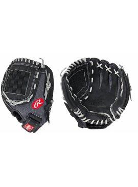 "RAWLINGS MP110BGG Mark Of A Pro 11"" Youth Baseball Glove"