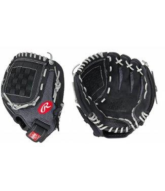"RAWLINGS MPL110BGG Mark Of A Pro 11"" Youth Baseball Glove"