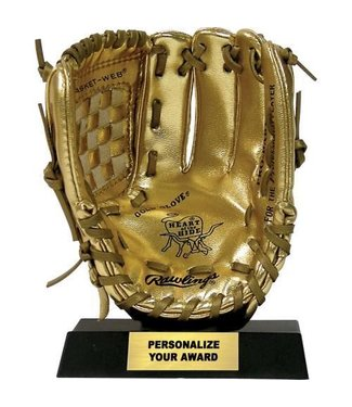 RAWLINGS Mini Gold Glove