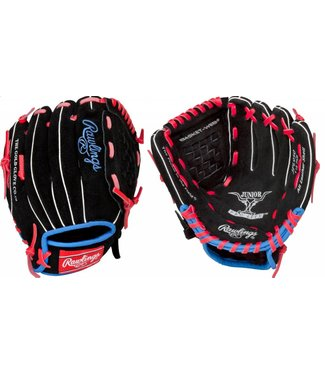"RAWLINGS JPL950 Junior Pro Lite 9.5"" Youth Baseball Glove"