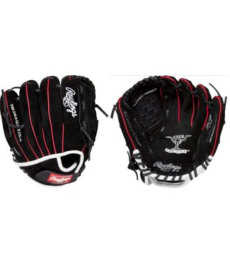 "RAWLINGS JPL100 Junior Pro Lite 10"" Youth Baseball Glove"