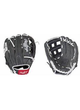 """RAWLINGS HPW303DSBFS Heritage Pro 12.75"""" Baseball Glove"""