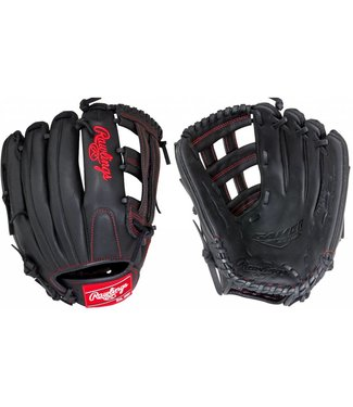 "RAWLINGS GYPT6-6B Gamer 12"" Youth Baseball Glove"