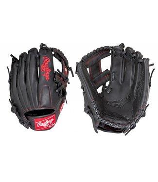 "RAWLINGS GYPT2-2B Gamer 11.25"" Youth Baseball Glove"