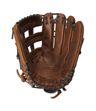 "RAWLINGS S130HC Sandlot 13"" Softball Glove"
