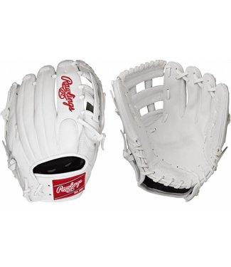 """RAWLINGS Rawlings GXLENP4-6W Gamer XLE 11.5"""" Baseball Glove"""