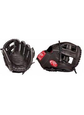 "RAWLINGS G95XT Gamer 9.5"" Training Baseball Glove"