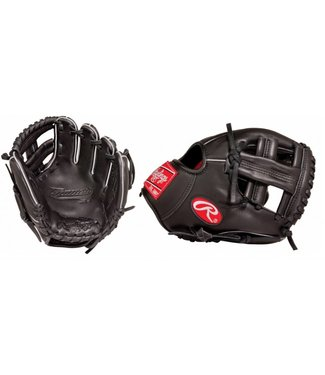 "RAWLINGS G95XT Gamer 9.5"" Training Baseball Glove"