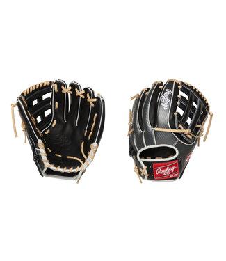 "RAWLINGS Gant de Baseball Heart of the Hide Hypeer Shell 11 3/4"" PRO315-6BCF"