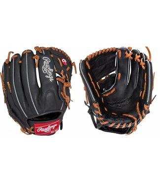 """RAWLINGS G206-9B Gamer 12"""" Baseball Glove"""