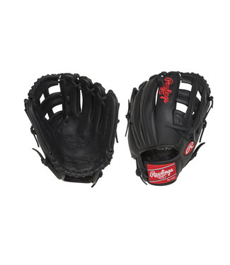 "RAWLINGS SPL112CS Select Pro Lite 11.25"" Corey Seager Youth Baseball Glove"