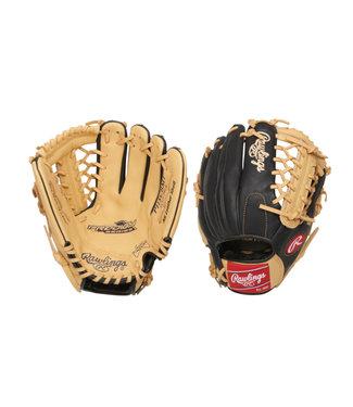 """RAWLINGS P115CBMT Prodigy 11.5"""" Youth Baseball Glove"""