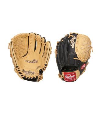 """RAWLINGS P110CB Prodigy 11"""" Youth Baseball Glove"""
