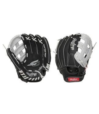 "RAWLINGS SC110BGH Sure Catch 11"" Youth Baseball Glove"