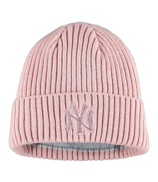 NEW ERA Tuque Team Klisten des Yankees de New York