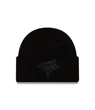 NEW ERA Tuque Adulte Core Classic des Blue Jays de Toronto