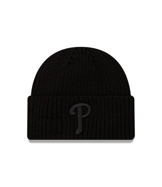 NEW ERA Tuque Adulte Core Classic des Phillies de Philadelphie